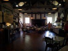 old mill inn 2