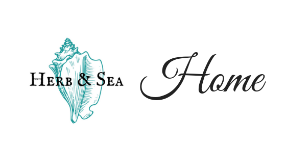 Introducing: Herb & SeaHome